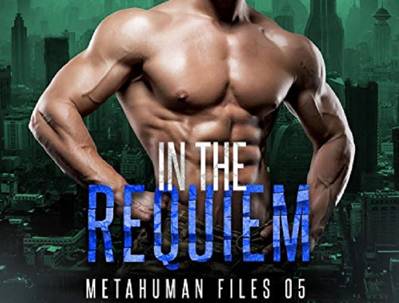 In the Requiem Audiobook Free Download