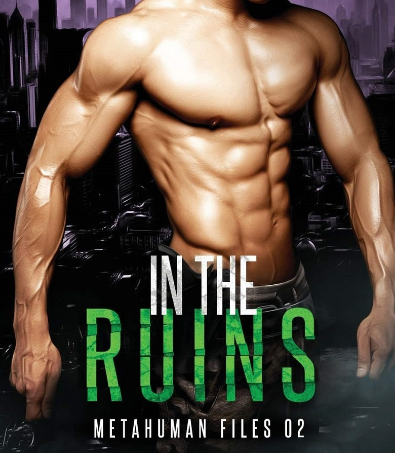 In the Ruins Audiobook Free Download