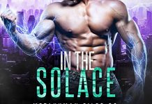 In the Solace Audiobook Free Download