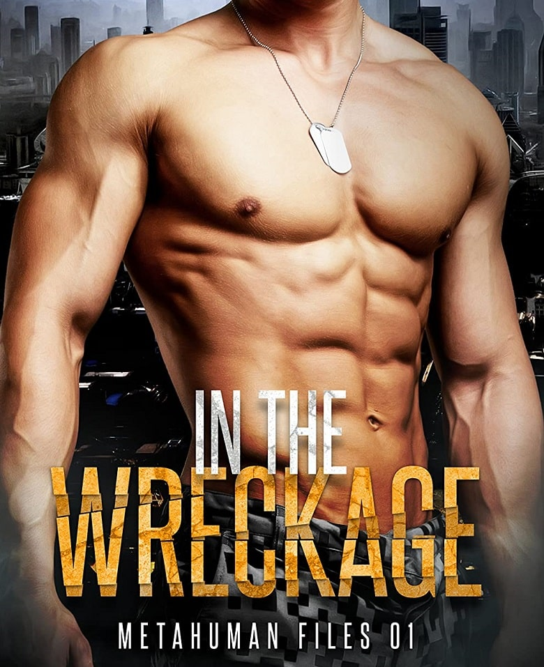 In the Wreckage Audiobook Free download