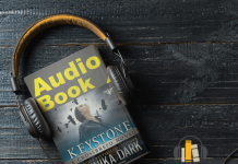 Keystone Audiobook Free Download