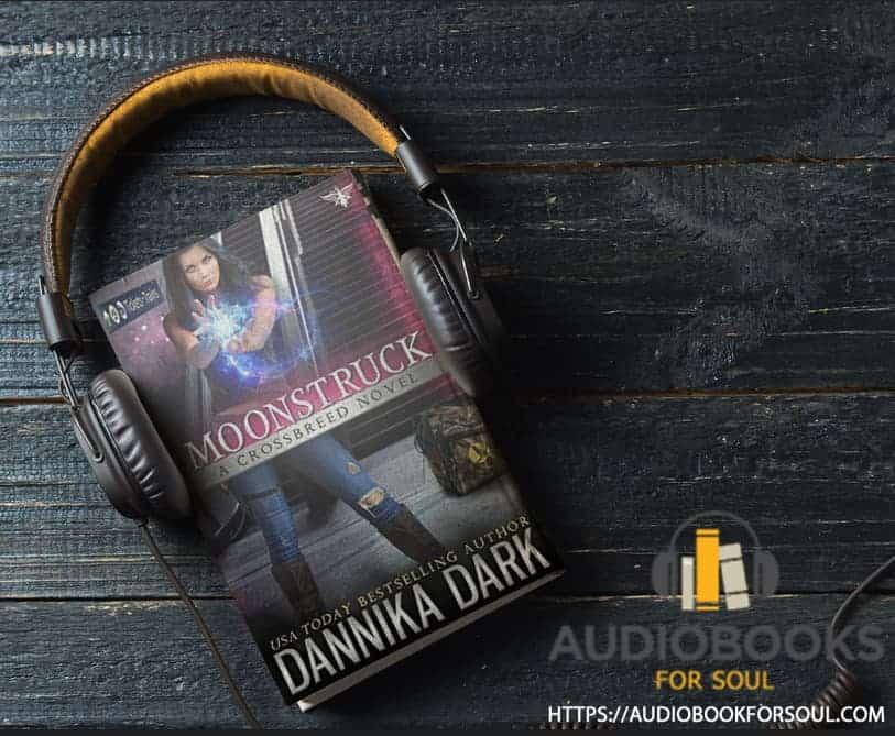 Moonstruck Audiobook Free Download