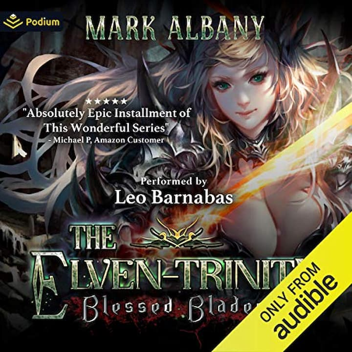 Blessed-Blades-Audiobook-Free-Download-The-Elven-Trinity-5