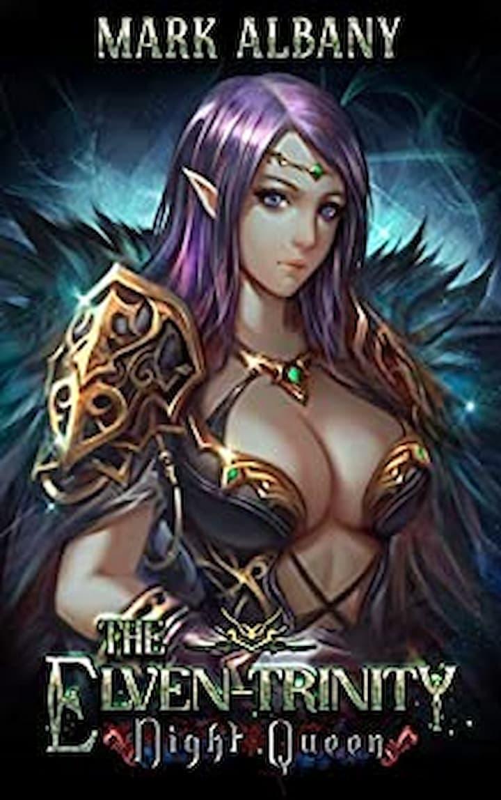 Night-Queen-Audiobook-The-Elven-Trinity-6