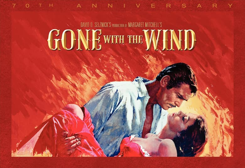 Gone-With-the-Wind-Audiobook-Free-Download