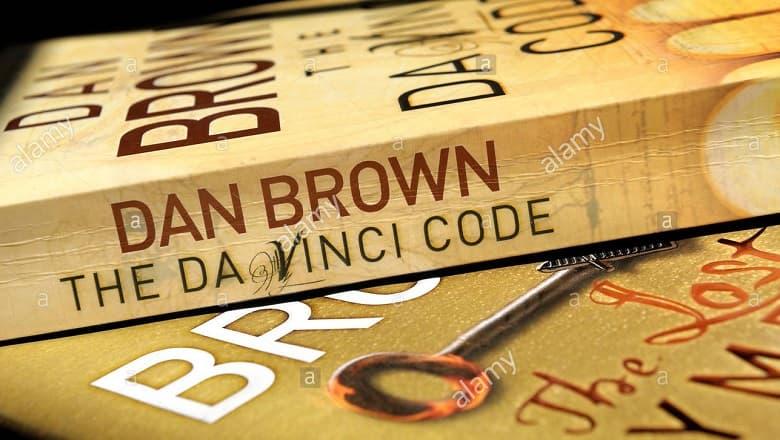 The-Da-Vinci-Code-Audiobook-Free-Download