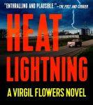 A-Virgil-Flowers-Heat-Lightning-Audiobook-free-download