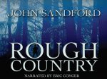 A-Virgil-Flowers-Rough-Country-Audiobook-free-download