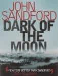 Dark-of-the-Moon-Audiobook-Free-Download