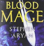 The-Age-of-Darkness-Bloodmage-Audiobook-free-download