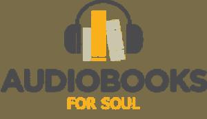 Audiobooks For Soul