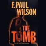 Repairman Jack The Tomb Audiobook free download